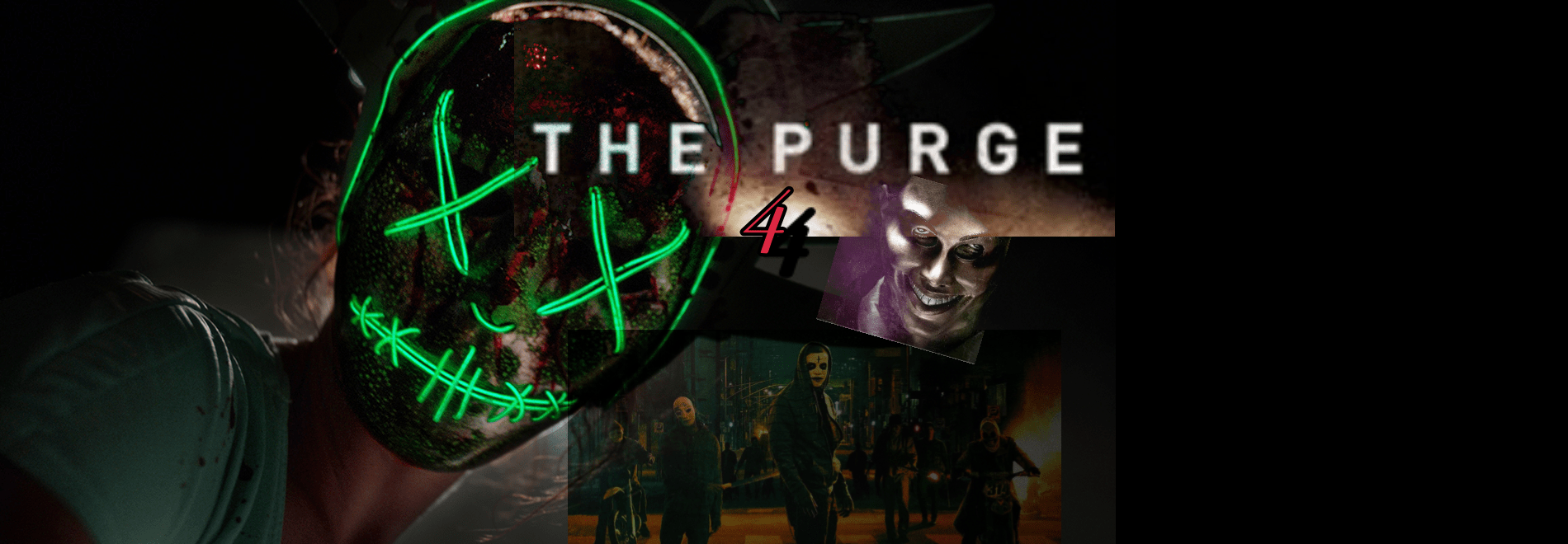 The Purge : Que donne la série des origines du film ?