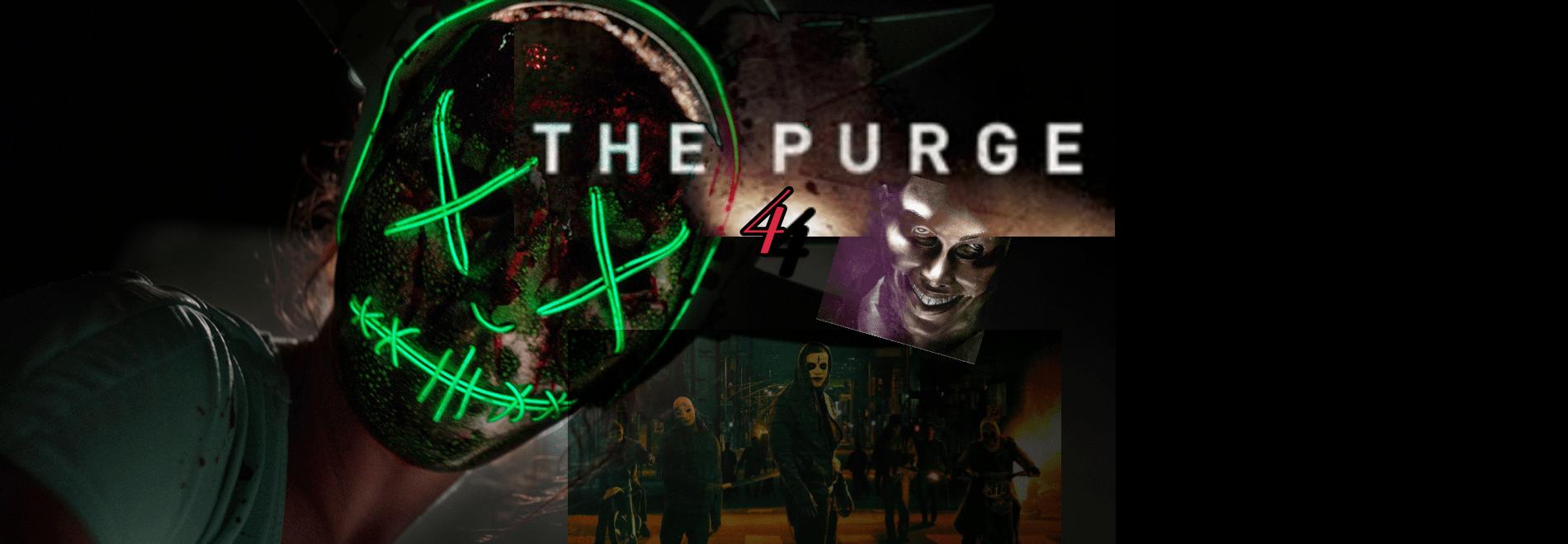 The Purge : Que donne la série des origines du film ?