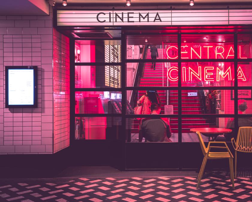 Top des films que j'attends en 2019